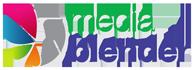 mediablender-logo
